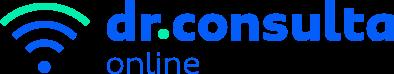 dr.consulta online