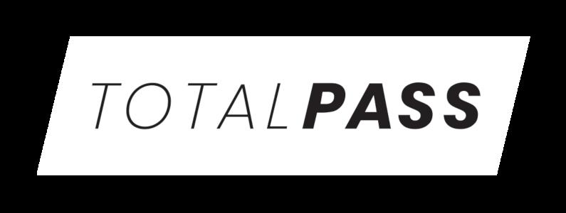 total pass